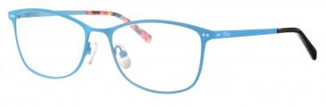 Rip Curl FOM230 glasses in Blue