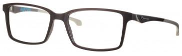 Rip Curl VOG300 glasses in Black/Grey