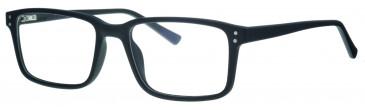 Visage VI4569 glasses in Black