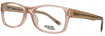 American Freshman AMFO001 glasses in Pink