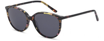 SFE-10236 sunglasses in Purple