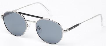 CROSSHATCH CHS005 sunglasses in Light Gunmetal