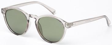 CROSSHATCH CHS001 sunglasses in Grey Crystal