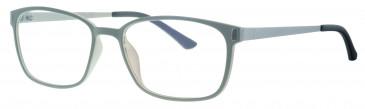 Impulse IM830 glasses in Grey