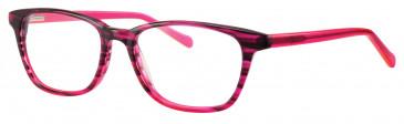 Impulse IM823 glasses in Pink