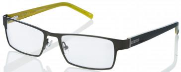 Ted Baker TBB939 kids glasses in Green