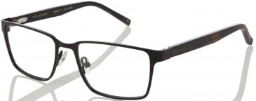 Ted Baker TBB947 kids glasses in Black