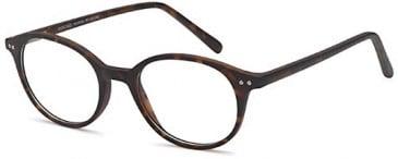SFE-10321 kids glasses in Matt Havana