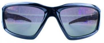 Chelsea SCH1503 sunglasses in Black