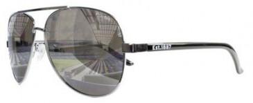 Everton SEV1501 sunglasses in Black