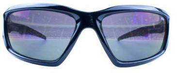 West Bromwich Albion SWBA1503 sunglasses in Black