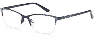 SFE-10360 glasses in Blue