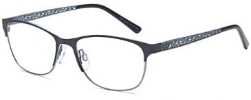 SFE-10366 glasses in Blue