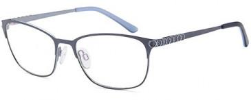 SFE-10368 glasses in Blue
