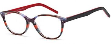 SFE-10374 glasses in Purple