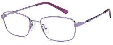SFE-10434 glasses in Lilac