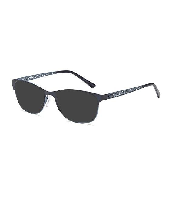 SFE-10366 sunglasses in Blue