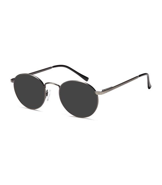 SFE-10457 sunglasses in Anti Gun