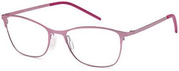 Sakuru SAK360 glasses in Pink