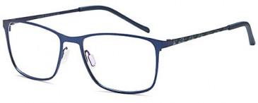 Sakuru SAK375 glasses in Blue
