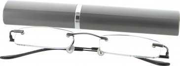 SFE-10473 glasses in Grey