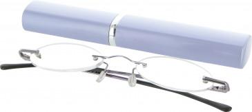 SFE-10474 glasses in Lilac