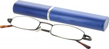 SFE-10477 glasses in Brown