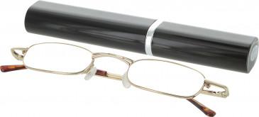 SFE-10479 glasses in Gold