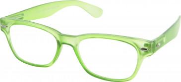 SFE-10480 glasses in Green