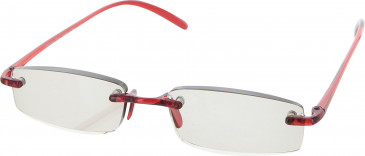 SFE-10486 glasses in Black