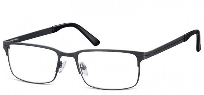 SFE-8091 in Grey/black