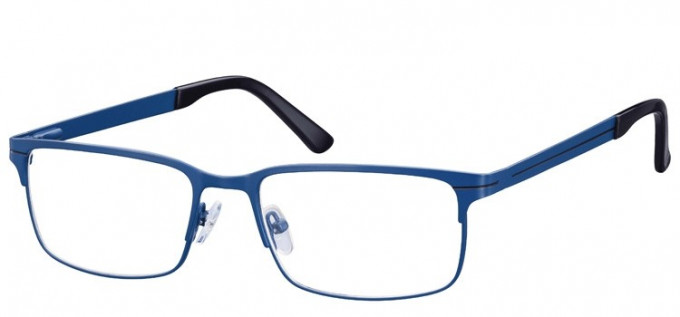 SFE-8091 in Blue/black