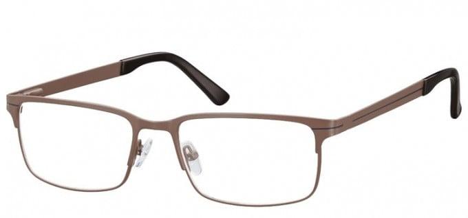 SFE-8091 in Brown/grey