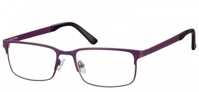 SFE-8091 in Purple