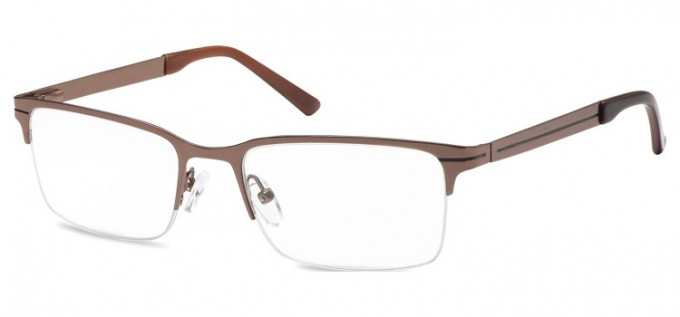 SFE-8105 in Brown