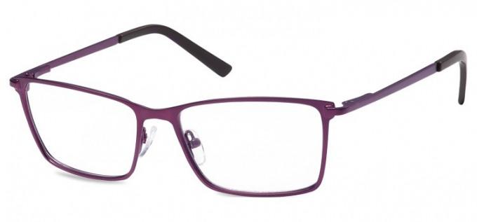 SFE-8107 in Violet