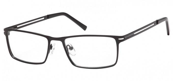 SFE-8111 in Black/grey
