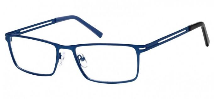 SFE-8111 in Blue