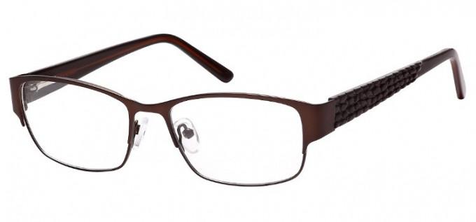 SFE-8112 in Dark brown