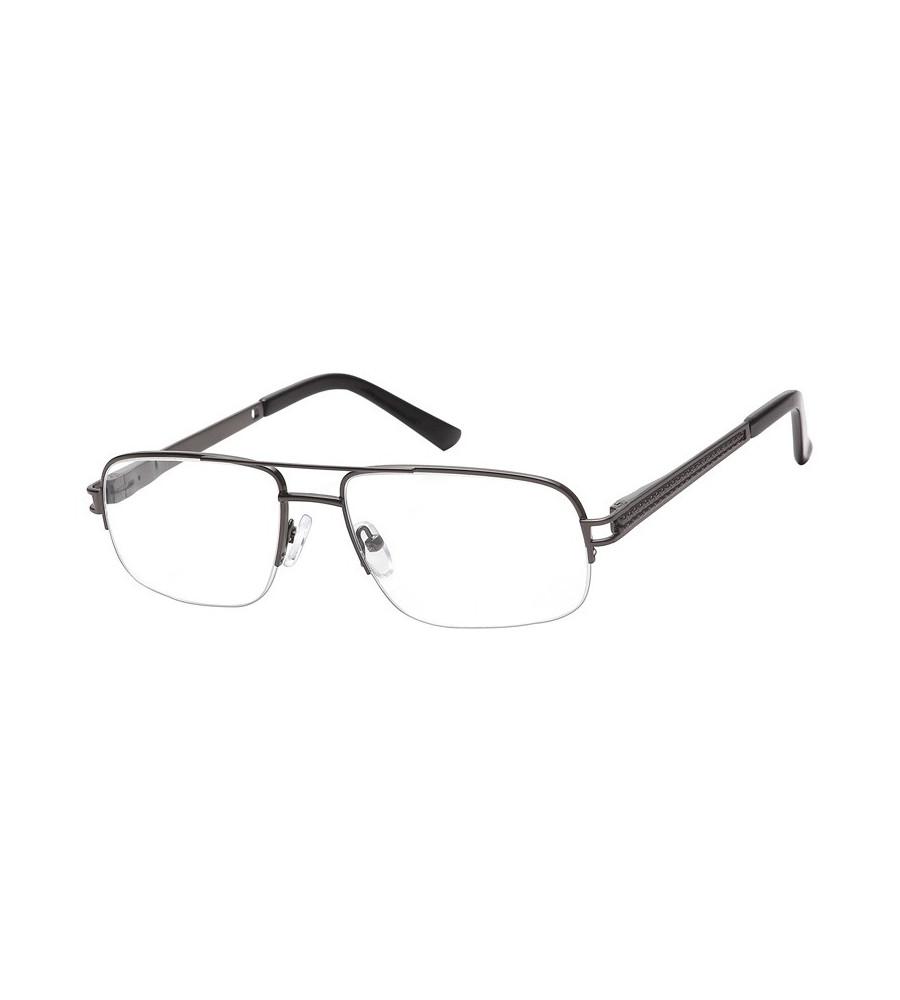 ec960c4529e3 SFE-8116, Ready-made Reading glasses at SpeckyFourEyes.com