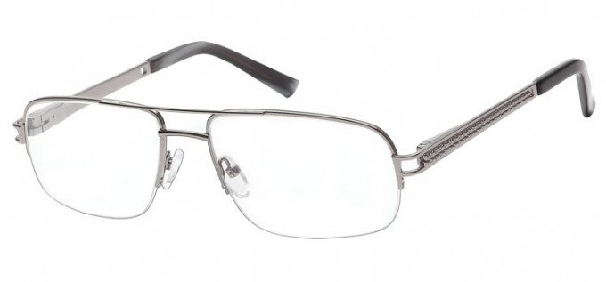 SFE-8116 in Light gunmetal