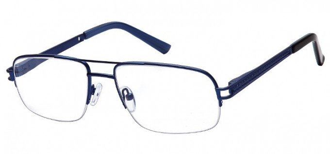 SFE-8116 in Blue