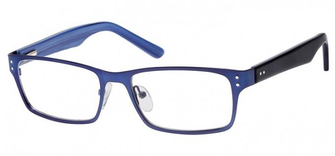 SFE-8123 in Blue