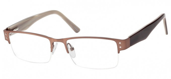 SFE-8124 in Brown
