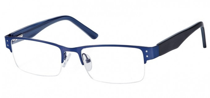 SFE-8124 in Blue