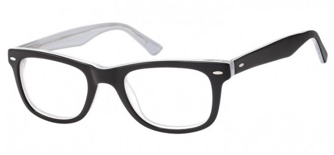 SFE-8128 in Black/white
