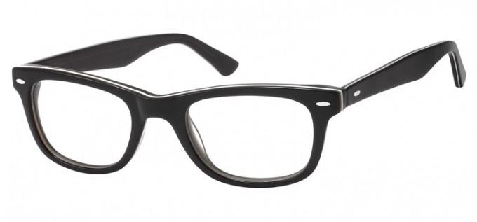 SFE-8128 in Black/grey