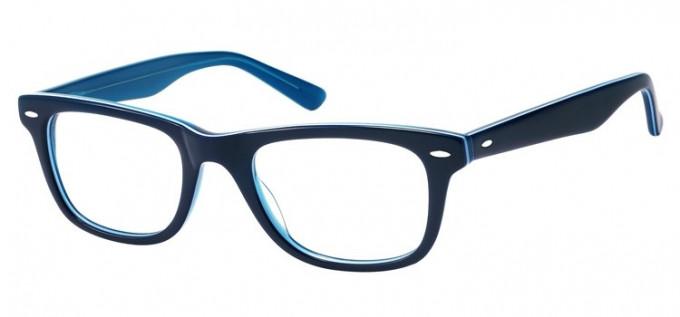 SFE-8128 in Black/Blue