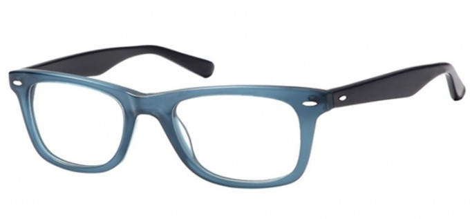 SFE-8128 in Dark blue
