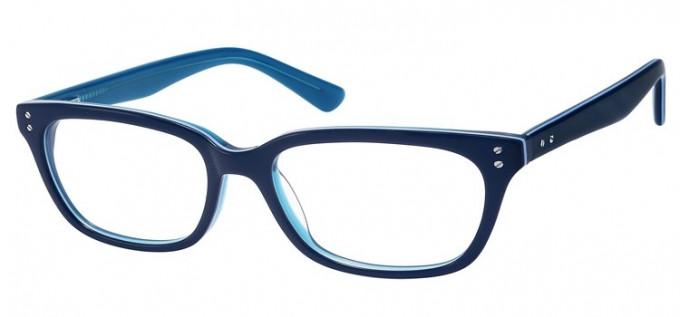 SFE-8129 in Blue